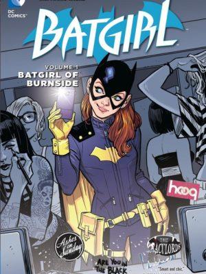 batgirl-volume-1-cover