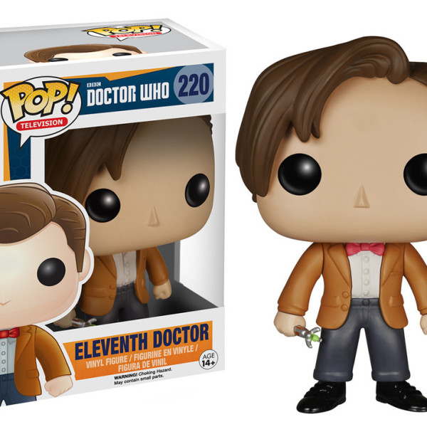 4628_11_Dr._Who_POP_1024x1024