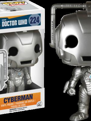 cyberman_2