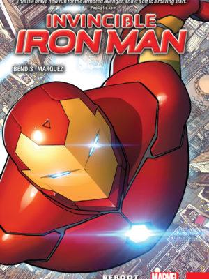 invincible-iron-man-reboot
