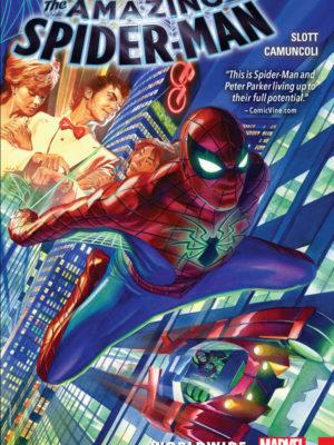 spider-man-worldwide-1