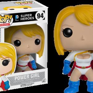 powergirlpop