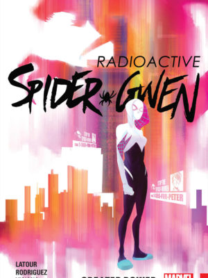 spider-gwen-v1