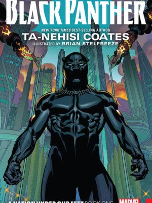 black-panther-v1
