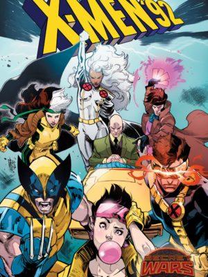 x-men-92-1-cover