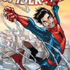 Amazing Spider-Man Vol 1 The Parker Luck